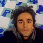 Angelo Berardi