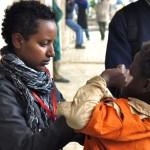 Fiker Ashenafi