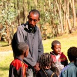 Dirbdil Assefa